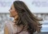 Плоппинг и другие необычные секреты ухода за длинными волосами
