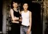 Смены ориентации слух: Анджелину Джоли мужчины больше не интересуют