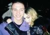 Сын Мадонны был арестован за хранение и употребление наркотиков