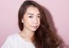 Мейкап-хак джамсу — новый южнокорейский тренд