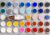 Проект Santoni и Симона Браманте «Tales of Colours» — необычно о создании обуви