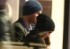 Папарацци сделали первые фотографии принца Гарри и Меган Маркл вместе