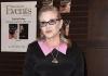 Кэрри Фишер умерла в больнице