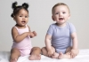 Как определить пол будущего ребёнка по кровяному давлению