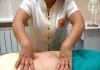 Преимущества китайской медицины