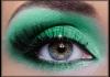 Красота на расстоянии - совместное творчество от L'Oréal  и YouTube