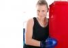 3 спортивных способа снять нервное напряжение