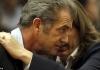 Мел Гибсон признан виновным в избиении Оксаны Григорьевой