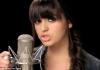 Ребекка Блэк выпустила вторую песню My Moment